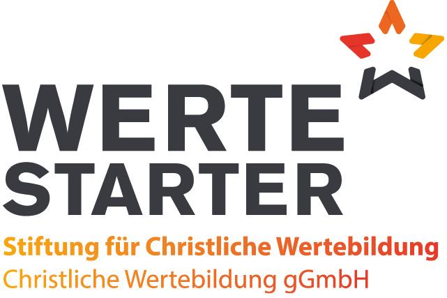 logo_wertestarter